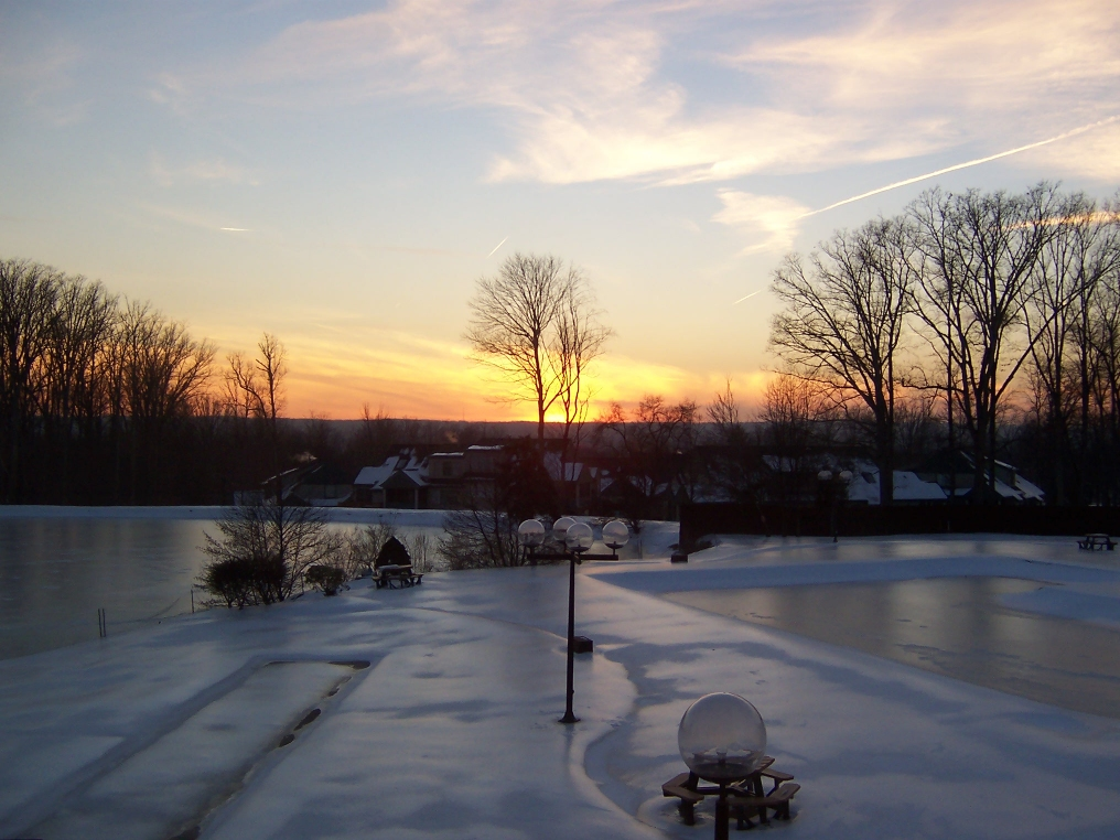 greenwood_winter_sunset