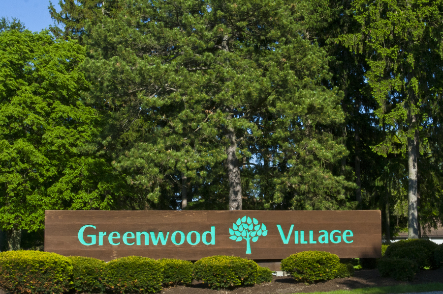 Greenwood sign_3428