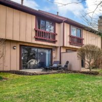 1135 Canyon View rd #201